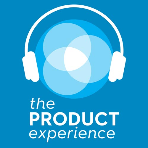 The Product Experince