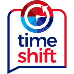 Timeshift Messenger