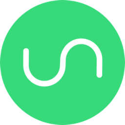 Unito.io To-Do Sync