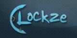 Clockze