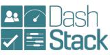 DashStack