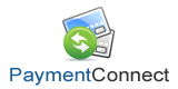 PaymentConnect
